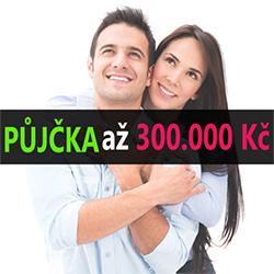 Půjčky do 3000 projektor